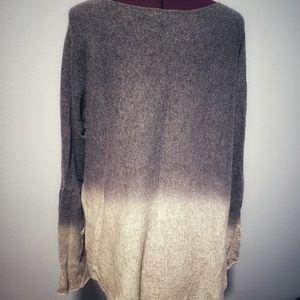 Fate Sweaters - Fate Ombre sweater